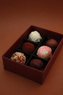 Blog_chocolat_2